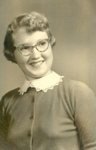Nana Shirley