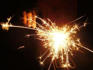 800px-Sparkler