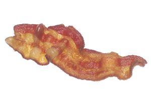 800px-nci_bacon