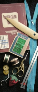 Sewing_tools